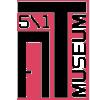 Музей-квартира П.Г.Тичини
